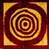 Loma Kachi - A World in Balance